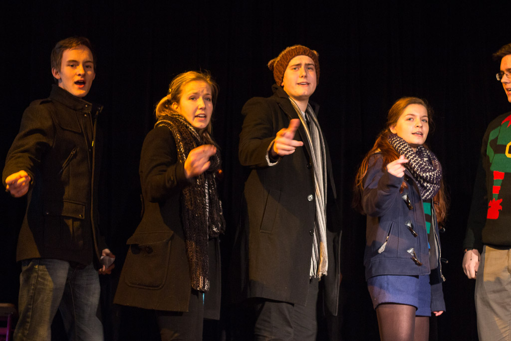 2014_come_and_play019