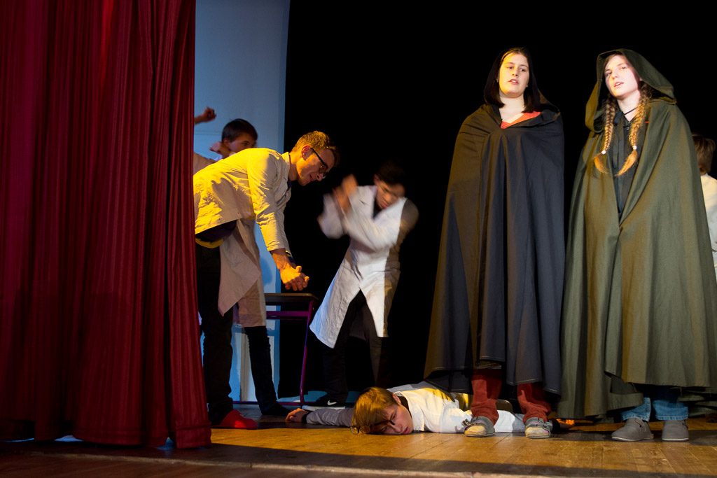 2014_come_and_play024