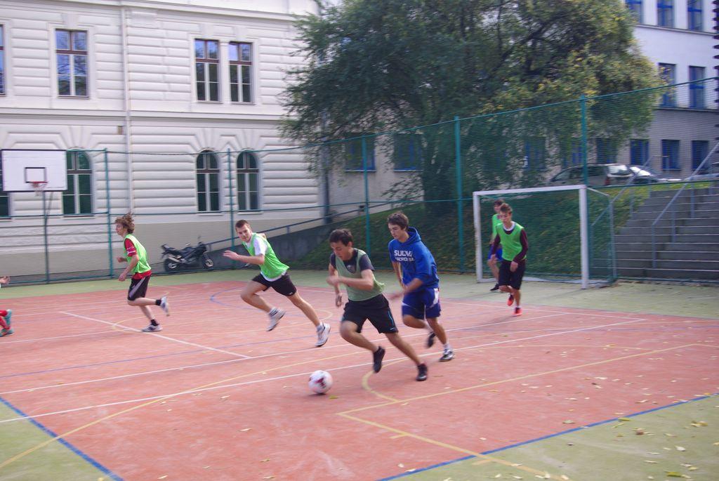 2014_zp_fotbal_001