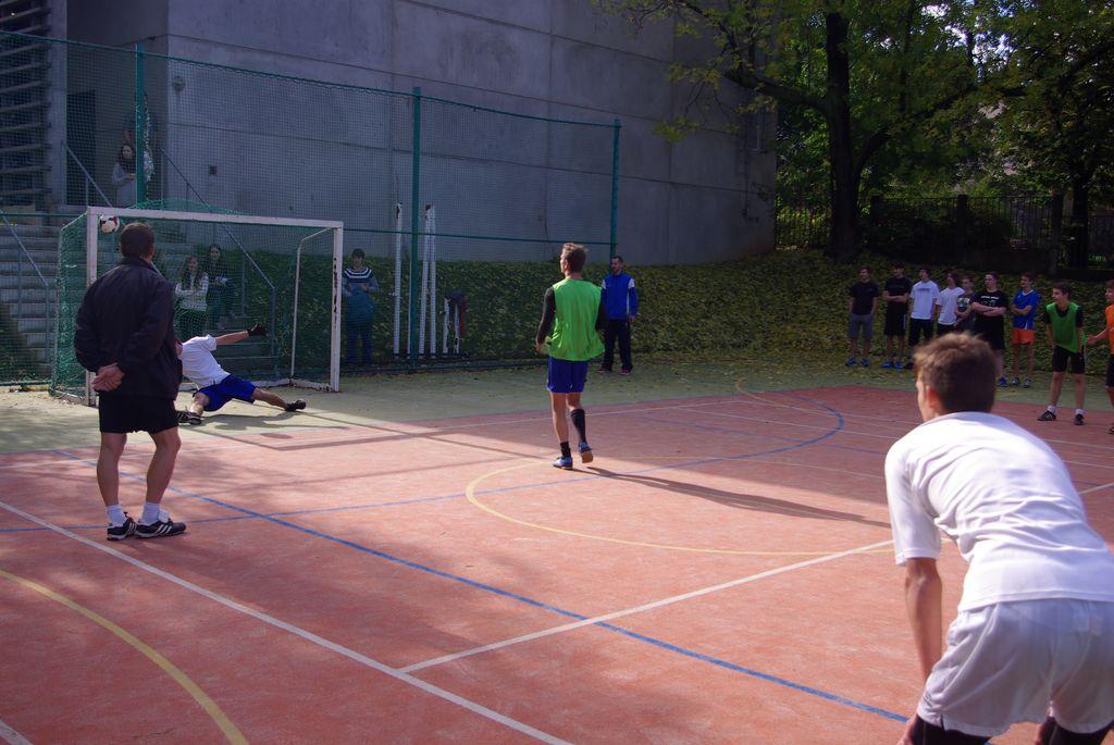 2014_zp_fotbal_006
