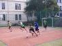 2014 Fotbal - Zpocená palice