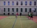 2014_zp_fotbal_002