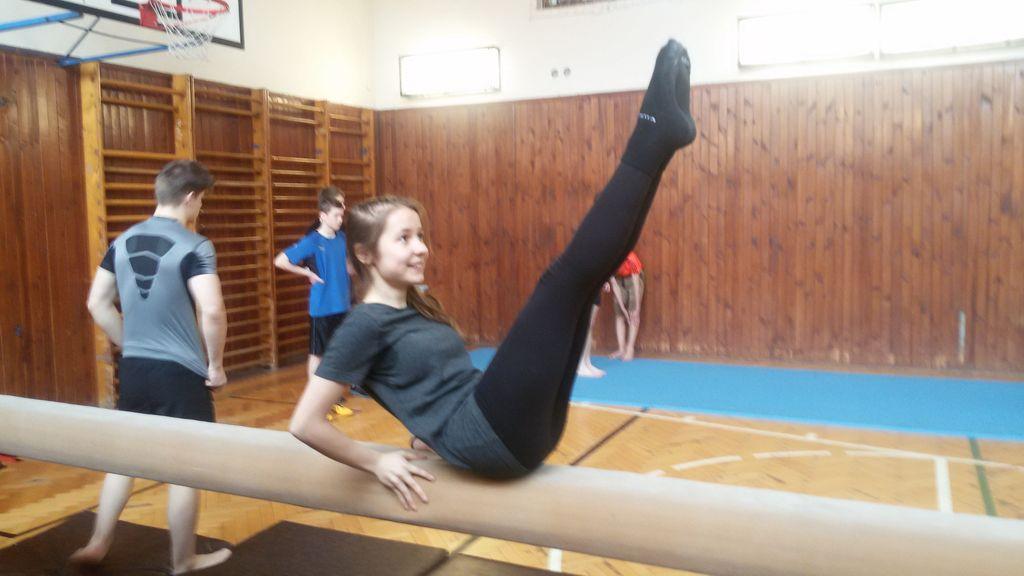 2016_ZP_gymnastika002.jpg