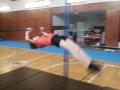 2016_ZP_gymnastika005.jpg