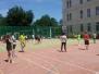 2016 Volejbal - Zpocená palice