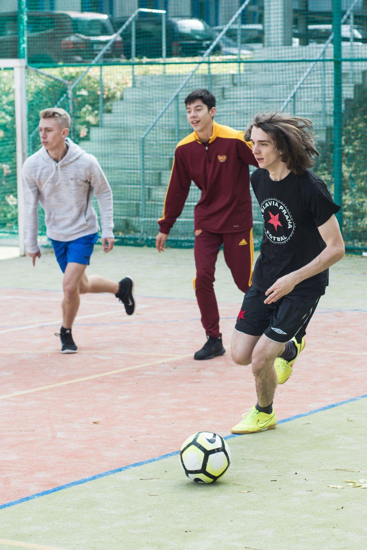 2017_ZP_Fotbal002.jpg