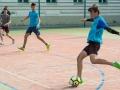 2017_ZP_Fotbal001.jpg