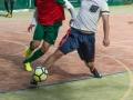 2017_ZP_Fotbal010.jpg