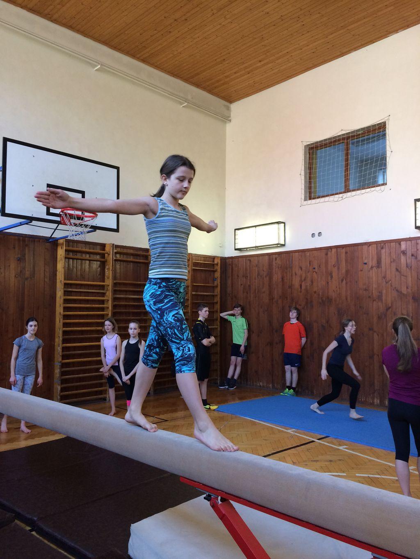 2017_gymnastikaZP_02.jpg