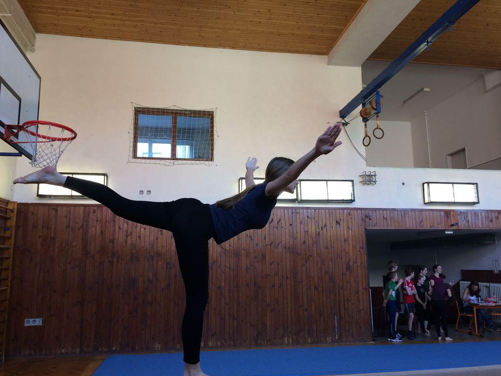 2017_gymnastikaZP_06.jpg