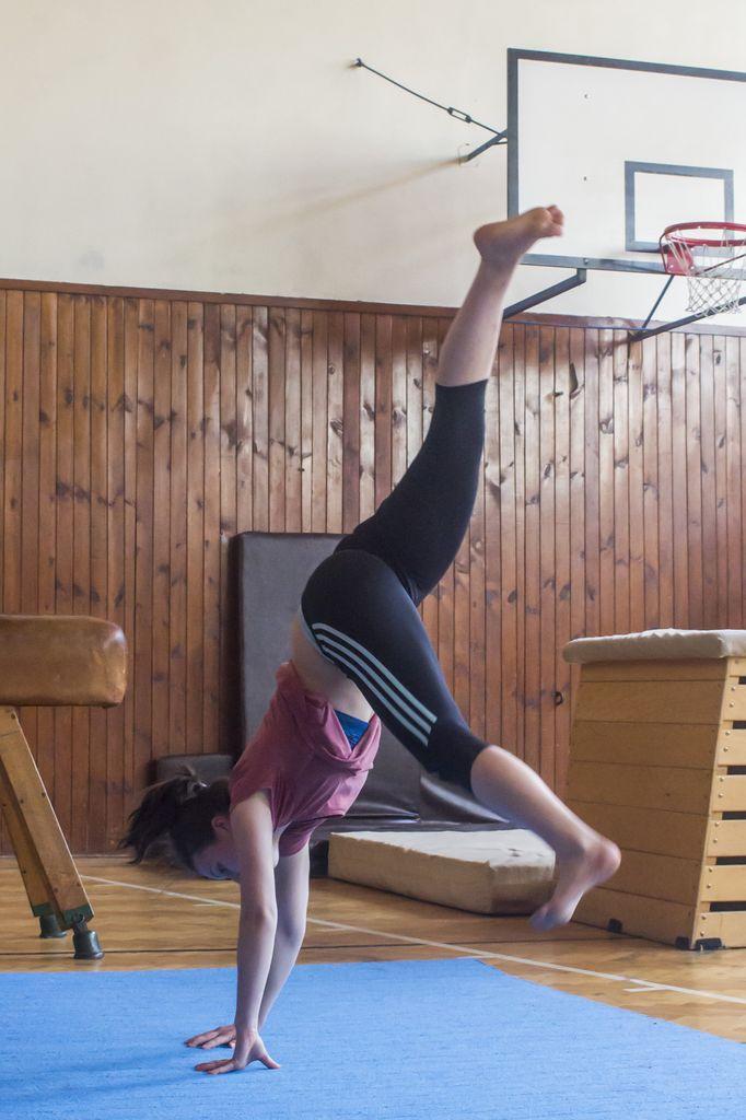 Gymnastika-102.jpg