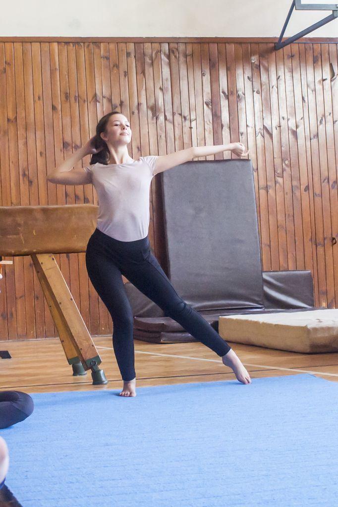 Gymnastika-106.jpg