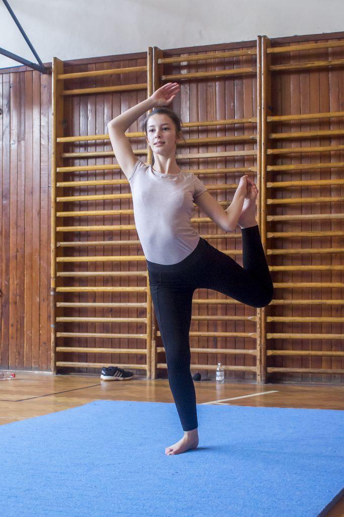 Gymnastika-108.jpg