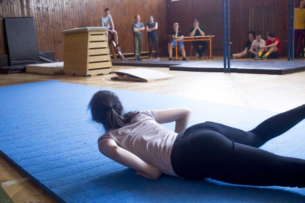 Gymnastika-110.jpg
