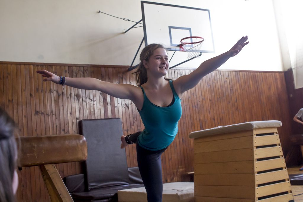 Gymnastika-112.jpg