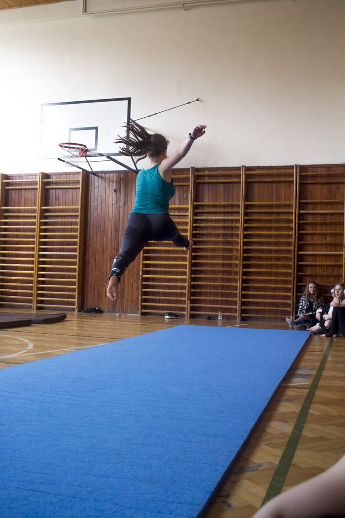 Gymnastika-114.jpg