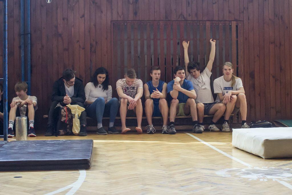 Gymnastika-116.jpg