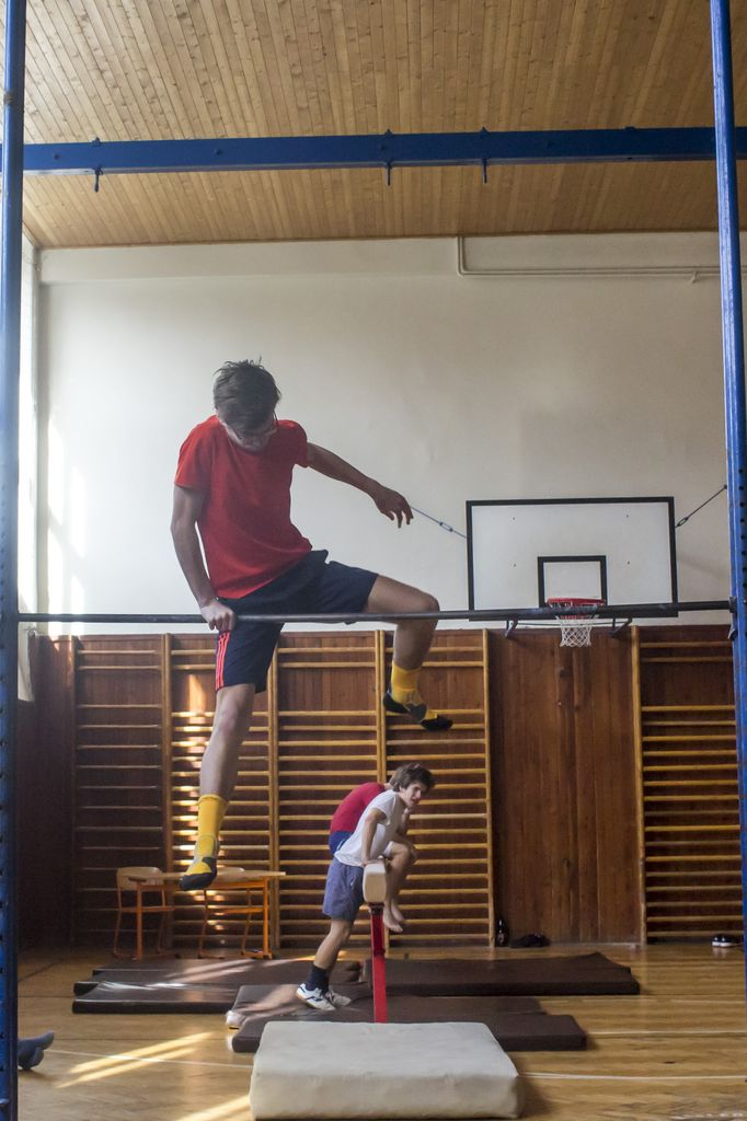 Gymnastika-120.jpg