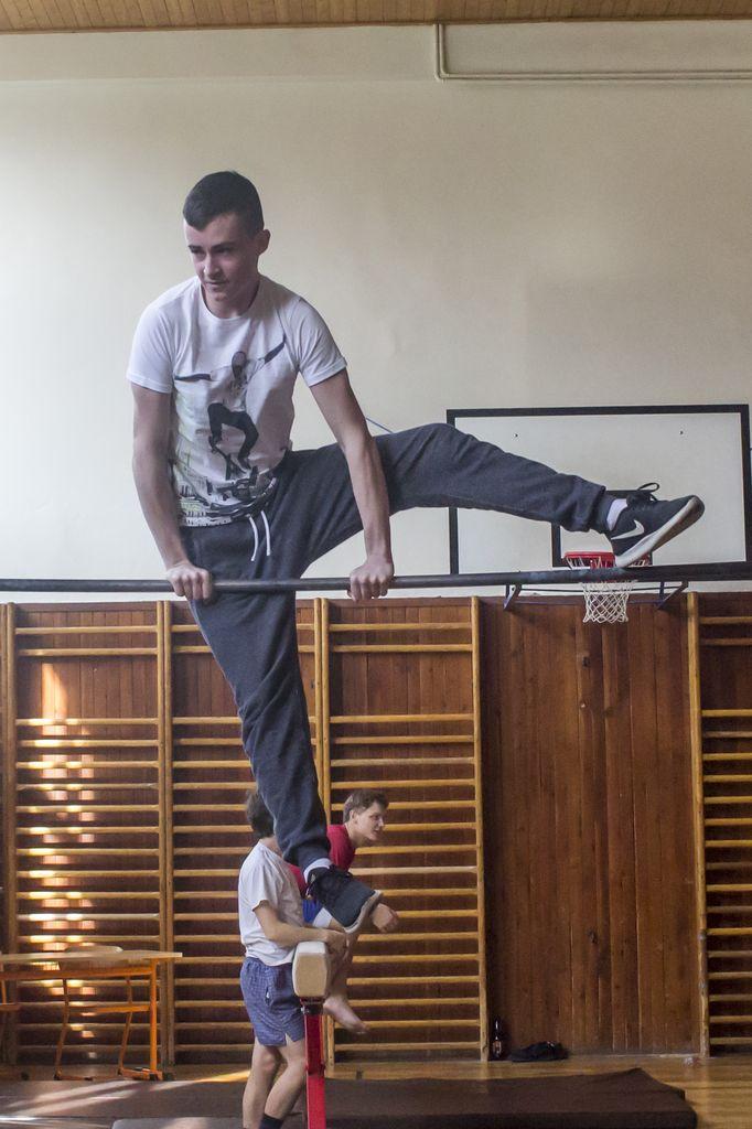 Gymnastika-122.jpg