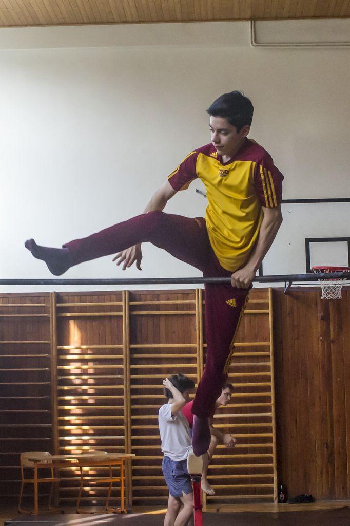 Gymnastika-123.jpg
