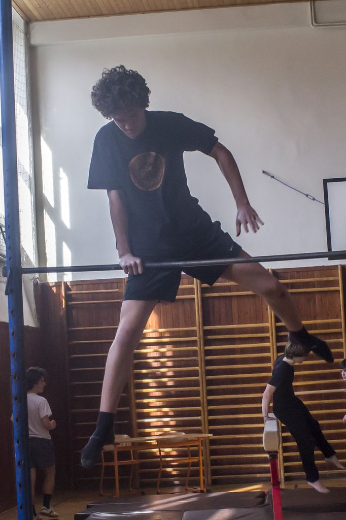 Gymnastika-124.jpg