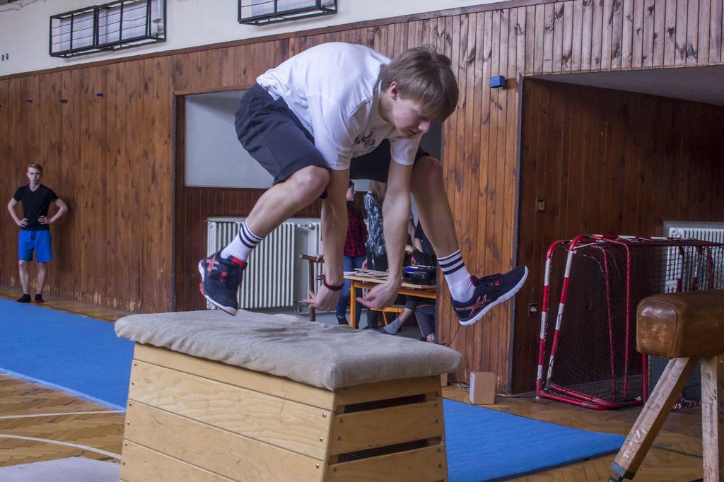 Gymnastika-127.jpg