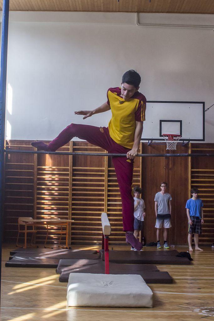 Gymnastika-128.jpg
