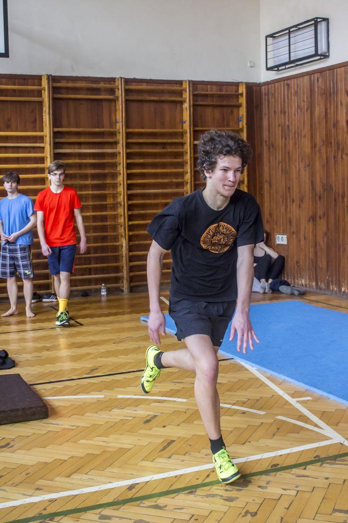 Gymnastika-134.jpg