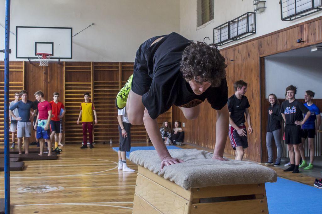 Gymnastika-136.jpg