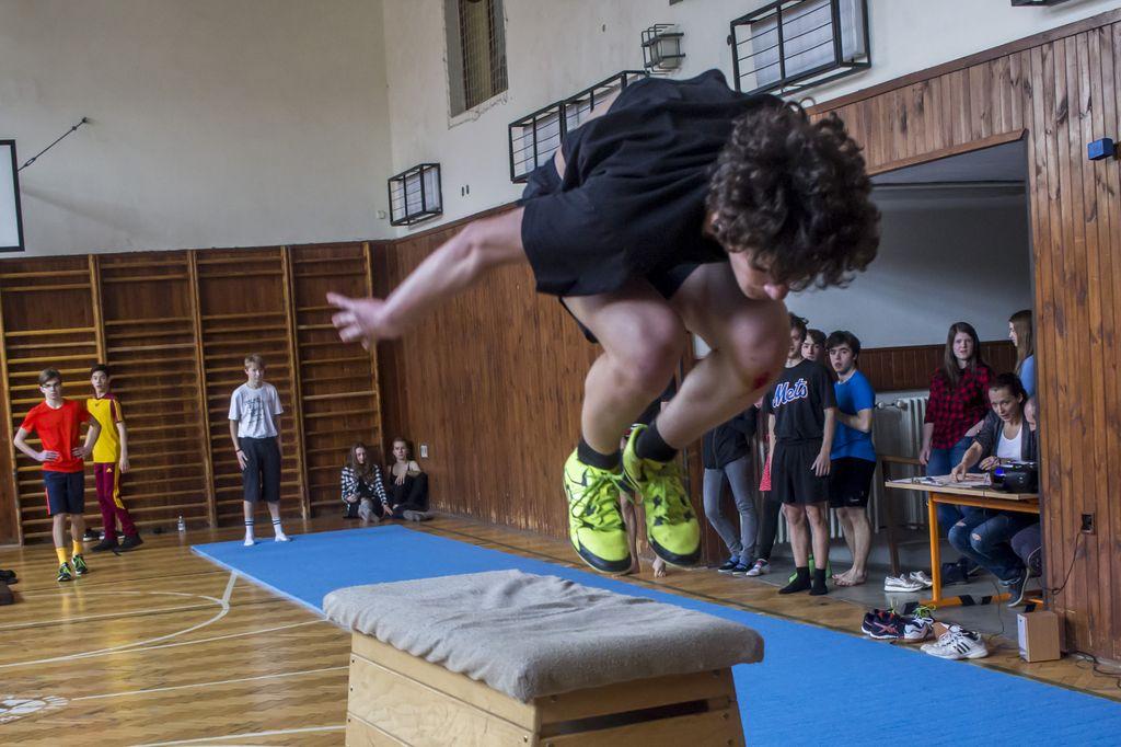 Gymnastika-138.jpg