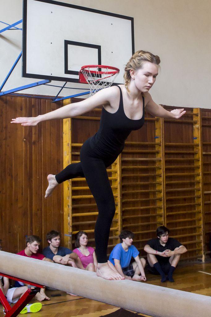 Gymnastika-36.jpg