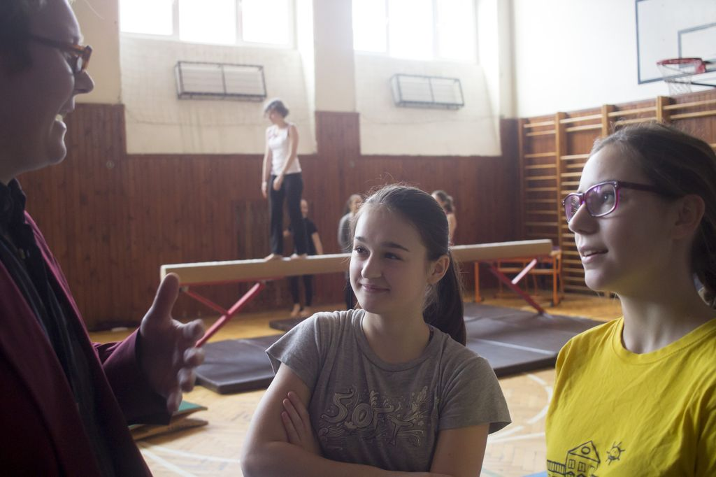 Gymnastika-4.jpg