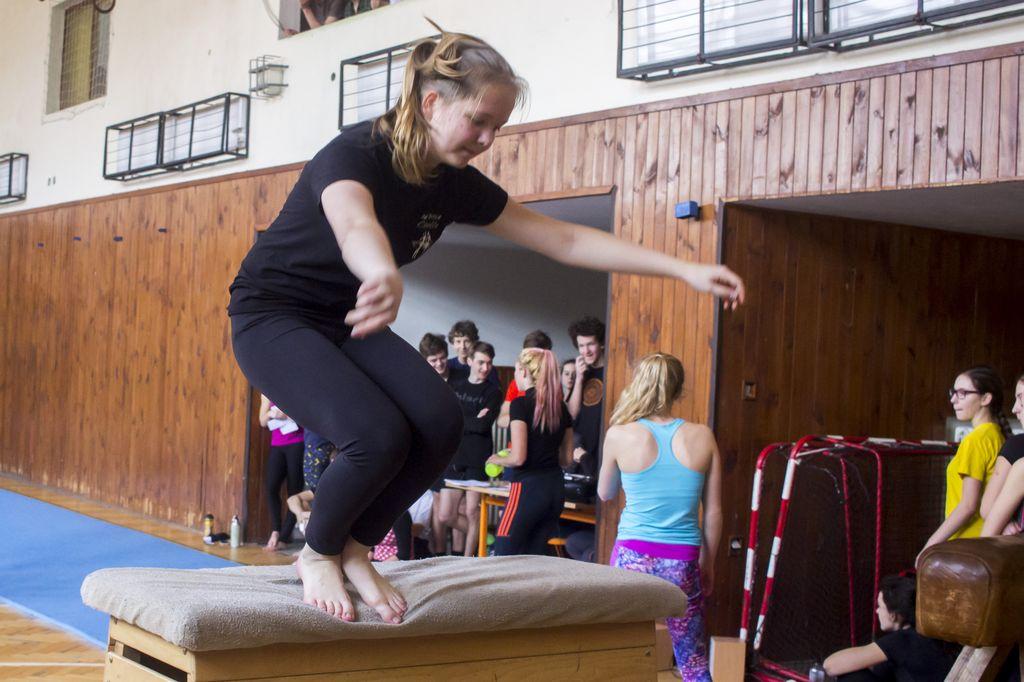 Gymnastika-40.jpg