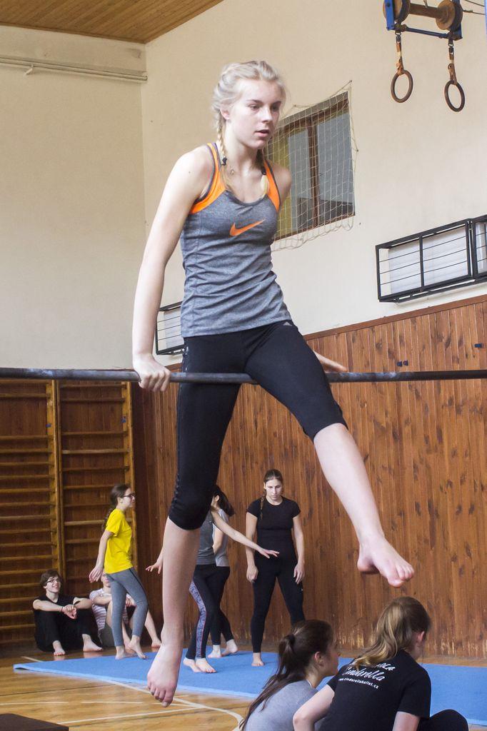 Gymnastika-49.jpg