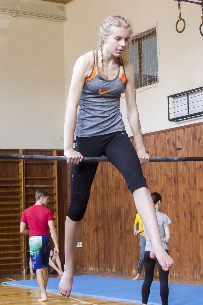 Gymnastika-53.jpg
