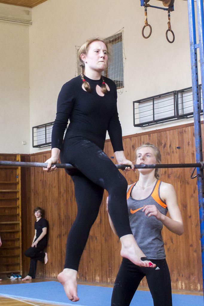 Gymnastika-54.jpg