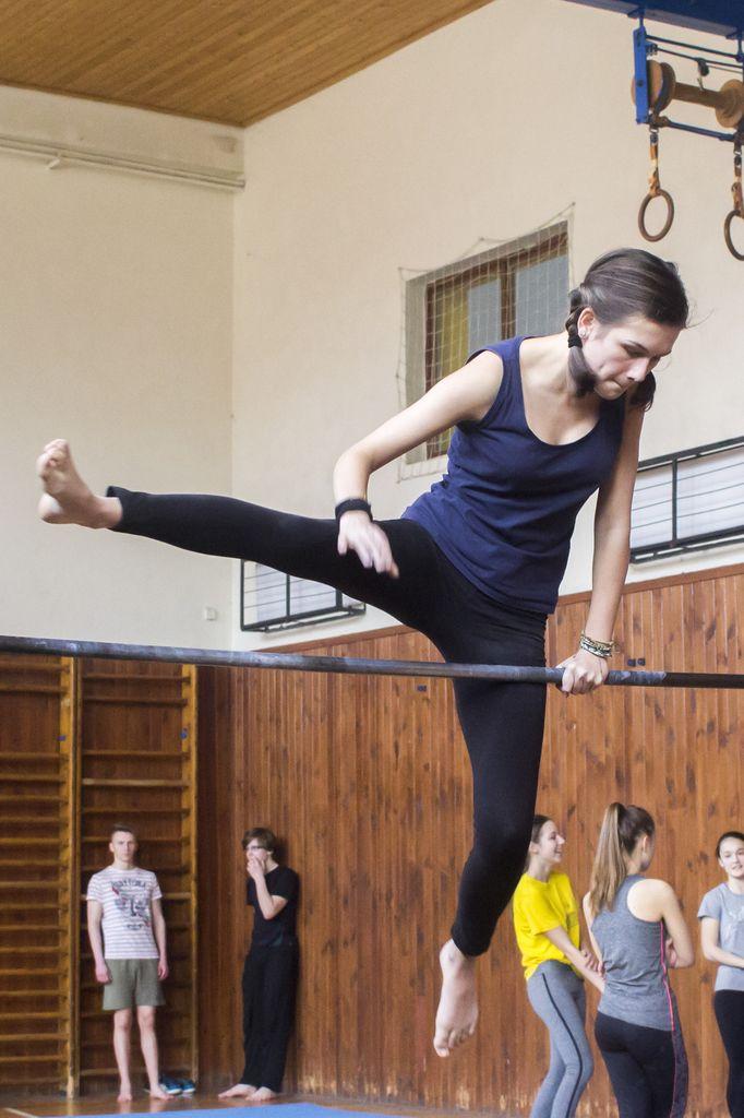 Gymnastika-55.jpg