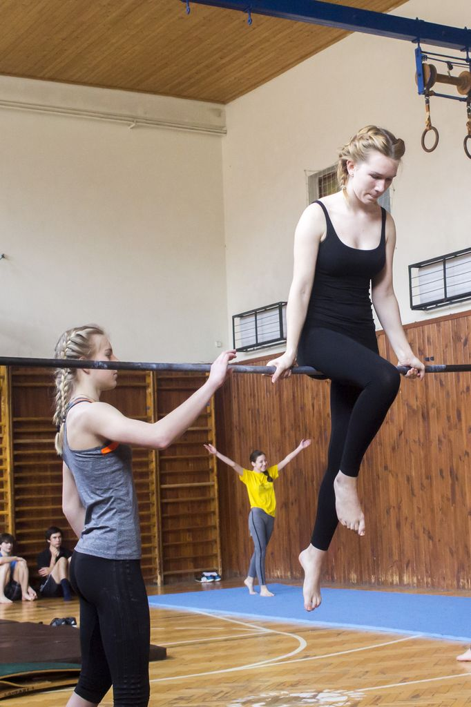 Gymnastika-57.jpg