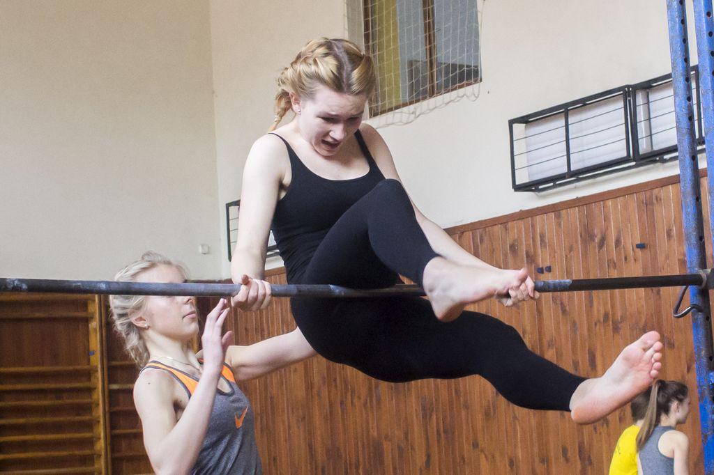 Gymnastika-59.jpg