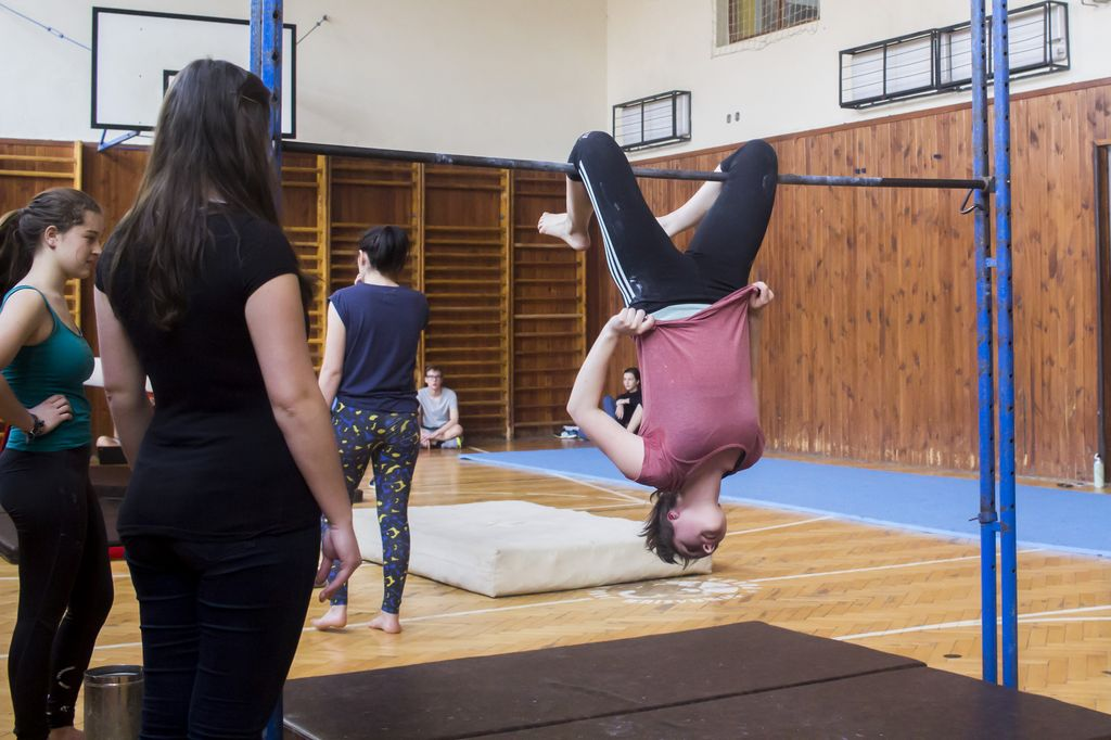 Gymnastika-64 (1).jpg