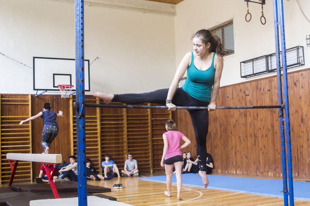 Gymnastika-65.jpg
