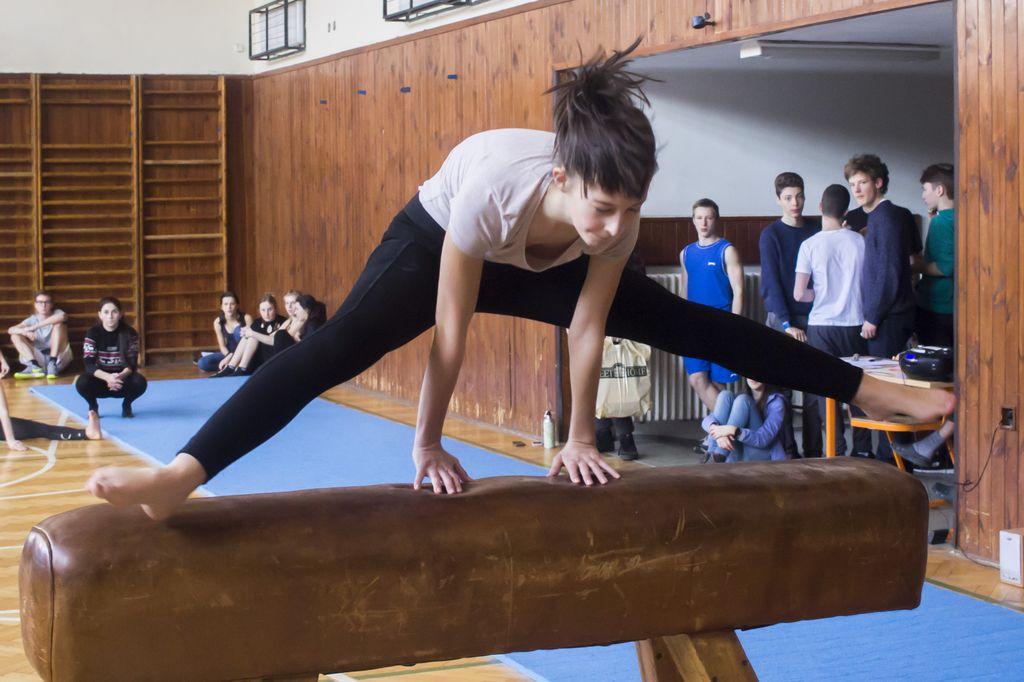 Gymnastika-68.jpg