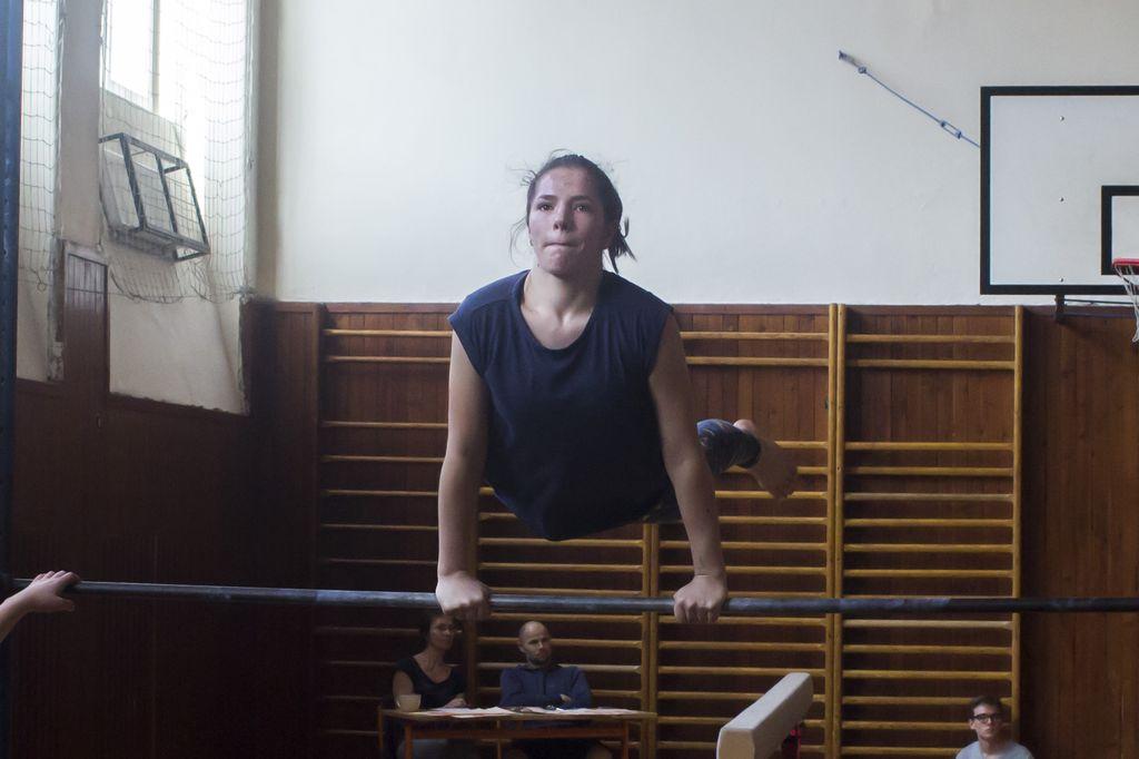 Gymnastika-71.jpg