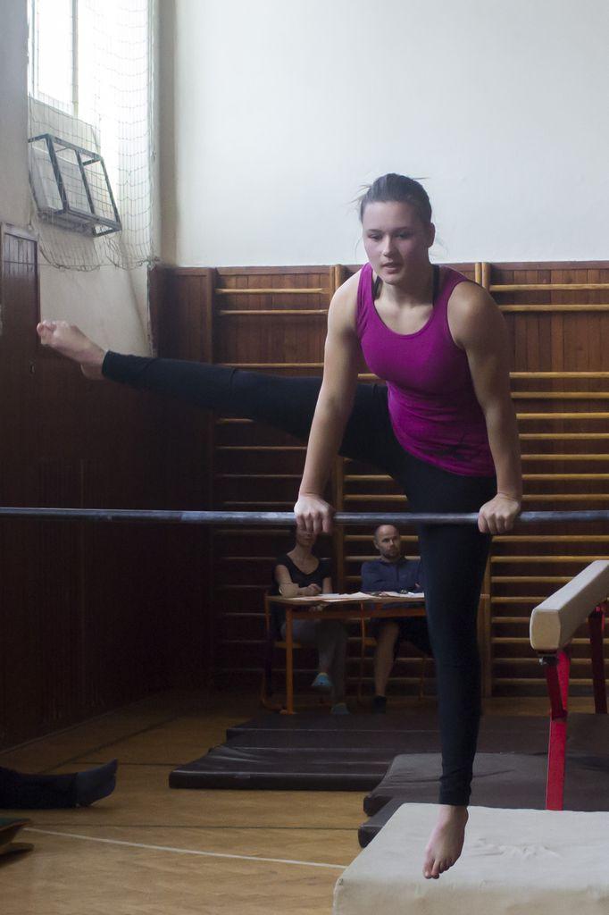 Gymnastika-74.jpg