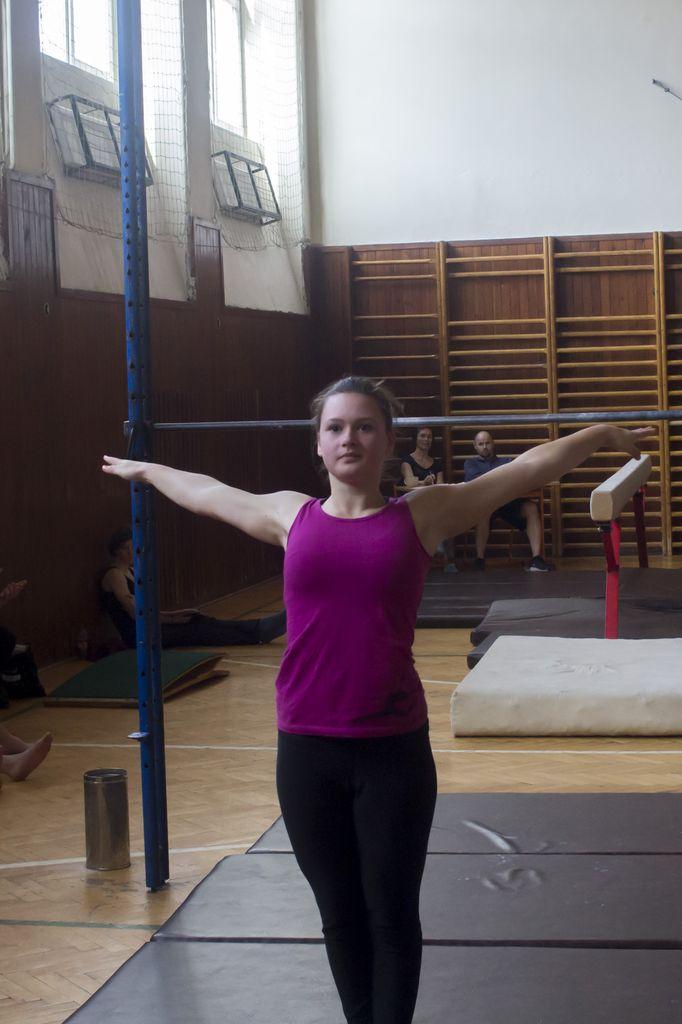 Gymnastika-76.jpg