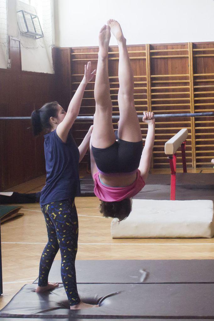 Gymnastika-78.jpg