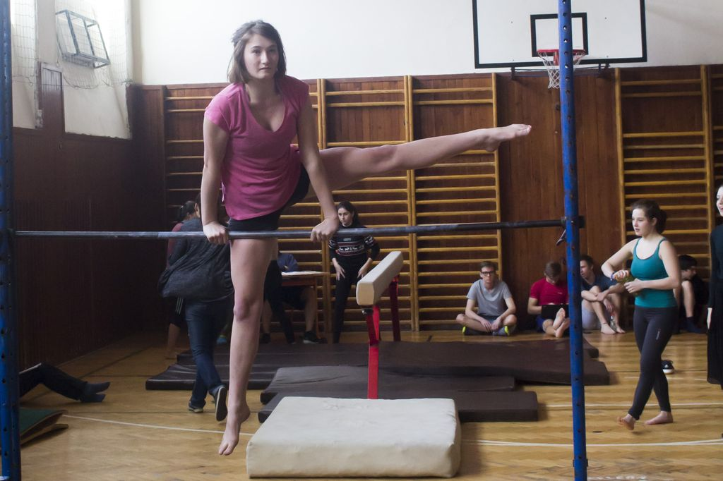 Gymnastika-79.jpg