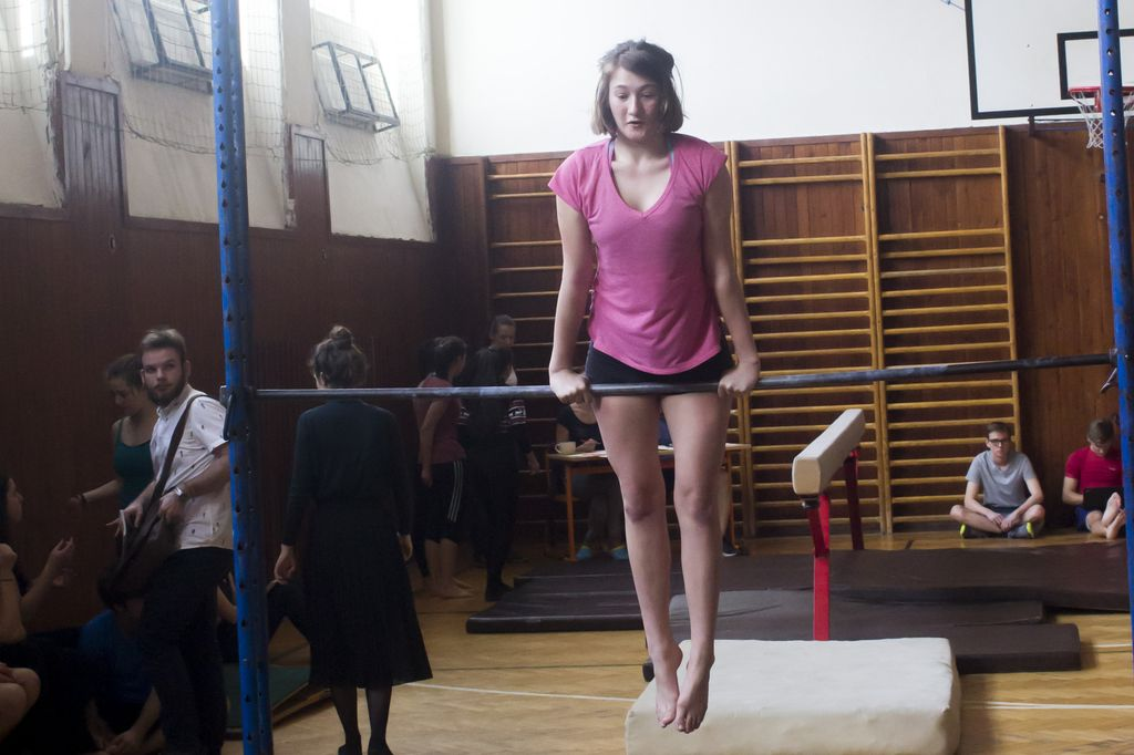 Gymnastika-81.jpg
