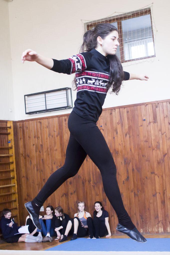 Gymnastika-82.jpg