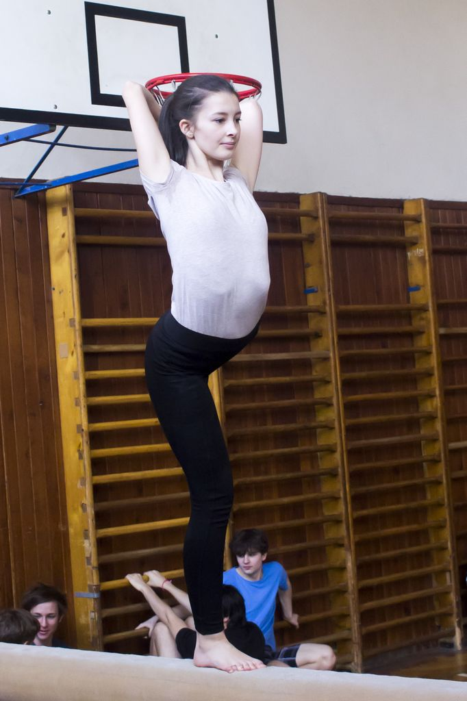 Gymnastika-83.jpg